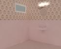 YouTube bathroom render