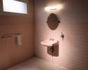 YouTube bathroom finished set