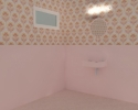 YouTube bathroom render